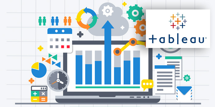 business-intelligence-nonprofits-tableau
