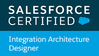 SalesforceCertification-Integration-Architect