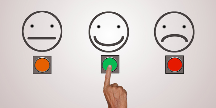 What is a successful CRM for a nonprofit?