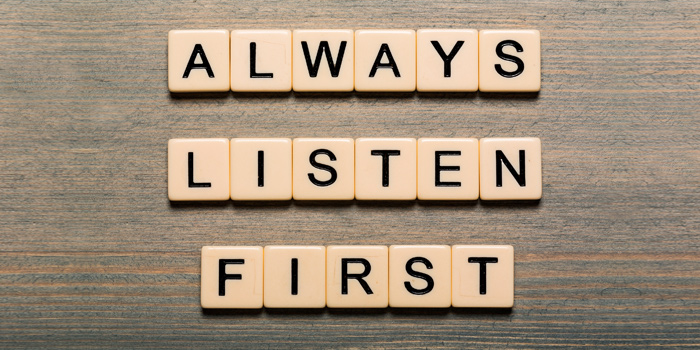 lessons-change-management-deep-listening