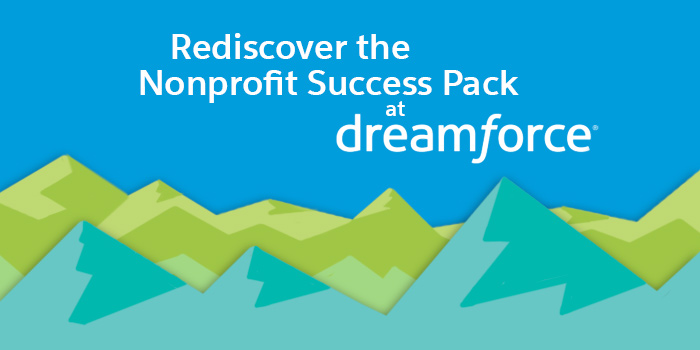 rediscover-npsp-dreamforce