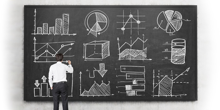 Key Ingredients to a Successful Analytics Initiative