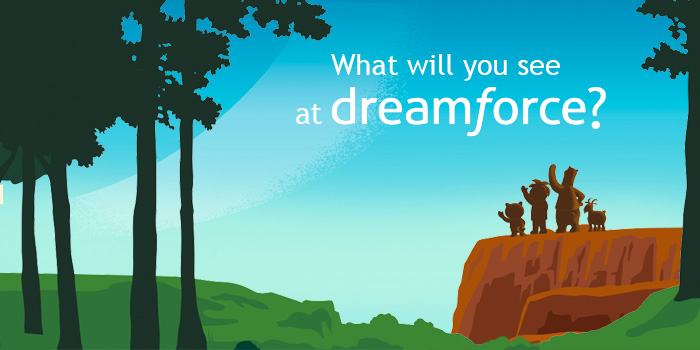dreamforce-2017-recommended-sessions