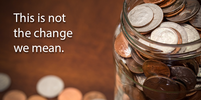 not-change-we-mean