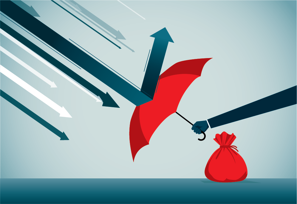 Preventing Unexpected Costs in CRM Implementations
