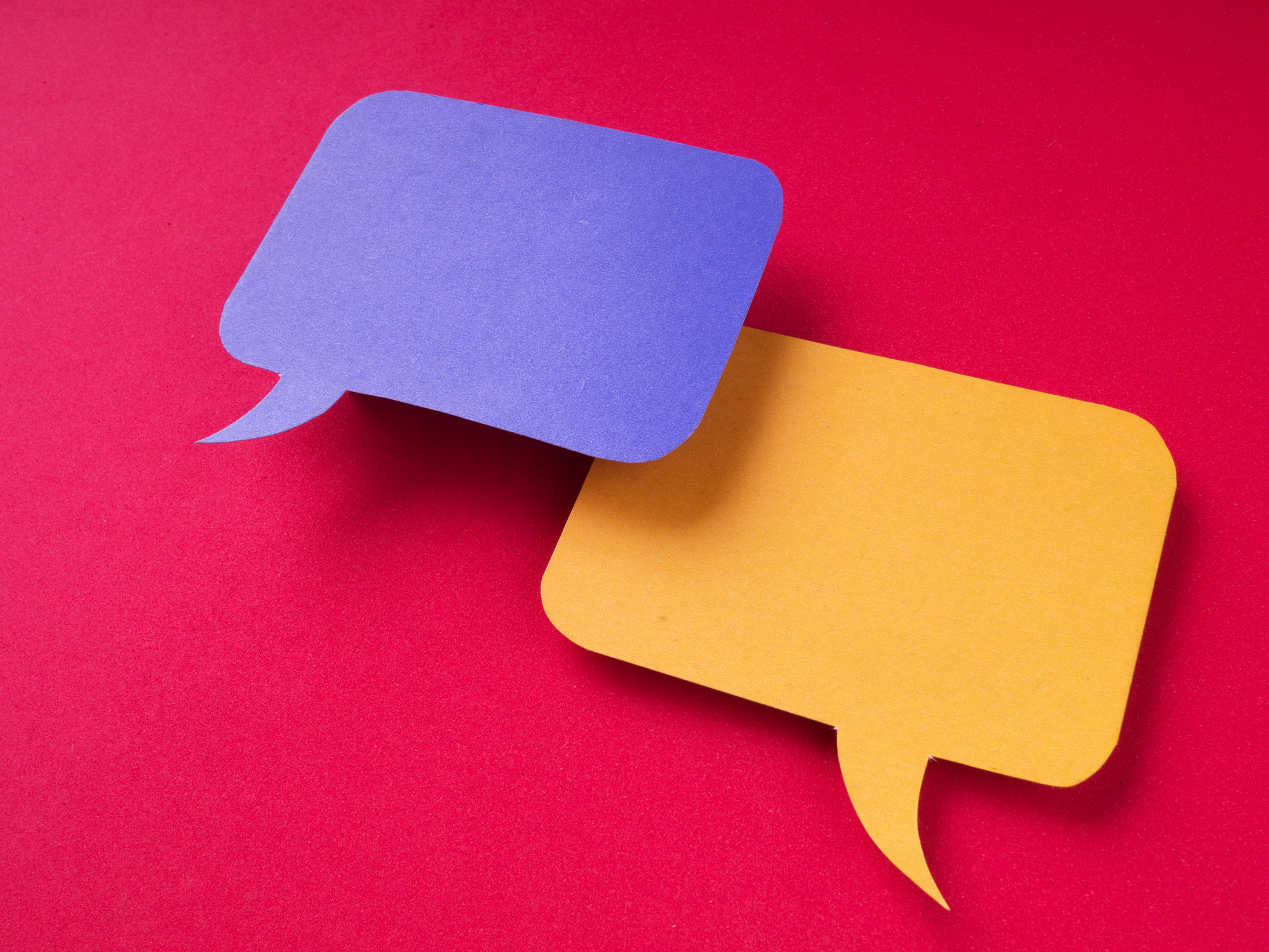 Communication Best Practices: Are You Jeopardizing Your Change Project?