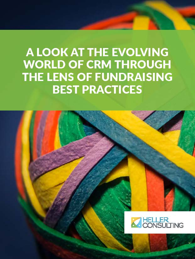 Download Fundraising Guide