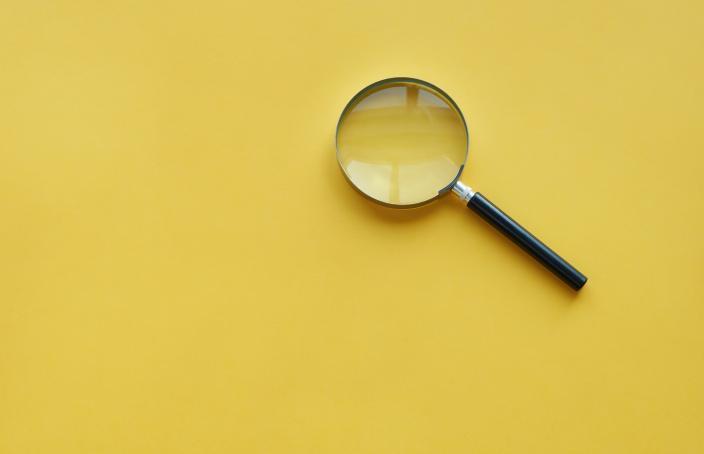 debunking CRM myth
